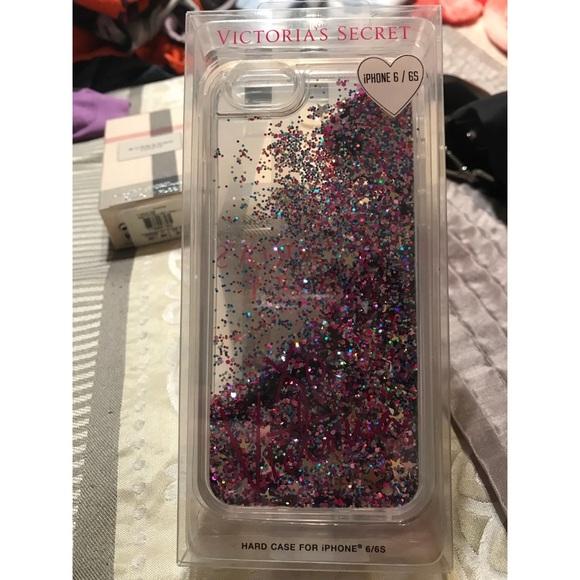Accessories - Victoria Secret iphone 6/6s case